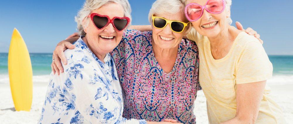 37 Ways To Savor Your Summer: 4 Simple Ways To Enjoy Summer Outdoor Fun